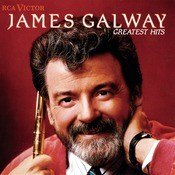 James Galway Greatest Hits Songs