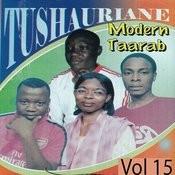 Ngoma Nzito Song