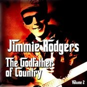 The Godfather Of Country, Vol.2 Songs