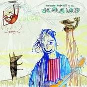 Armando Vega-Gil Y Su Ukulele Loco Songs