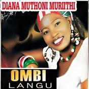Ombi Langu Songs