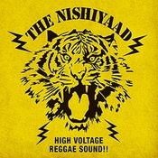 The Nishiyaad Songs
