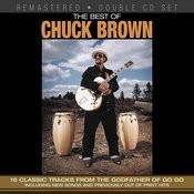 The Best Of Chuck Brown Songs