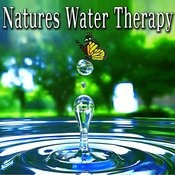 Natures Water Therapy Songs