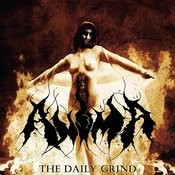 The Daily Grind Songs