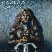 Reborn In Steel Songs