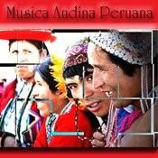 Musica Andina Peruana Songs