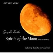 Spirits Of The Moon Songs