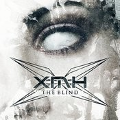 The Blind - EP Songs