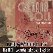 Oceana Roll And Other Hits By George Stoll Songs