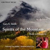 Spirits Of The Mountain Songs