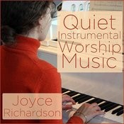 Quiet Instrumental Worship Music For Church Service Or Prayer Songs