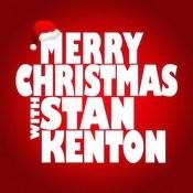 Merry Christmas With Stan Kenton Songs