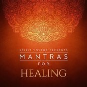 Mantras For Healing Songs