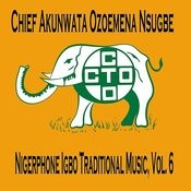 Orofia (Igbo Part Two) Song