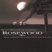 Rosewood Original Motion Picture Soundtrack Songs