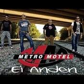 El Andén Songs