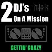 GettinÂ' Crazy Songs