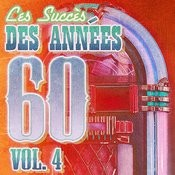 Succès Des Années 60 Vol. 4 Songs