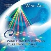 Wind Âge Songs