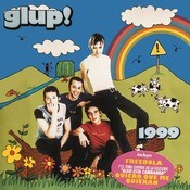 Glup! 1999 Songs