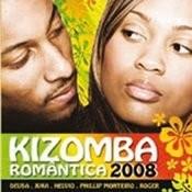 Kizomba Romântica Songs