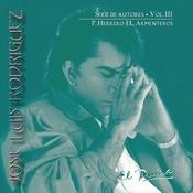 Serie de Autores Vol. III - Herrero y Armenteros Songs