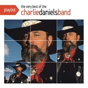Playlist: The Very Best Of The Charlie Daniels Band Songs