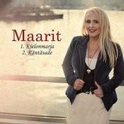Kielonmarja / Räntäsade Songs