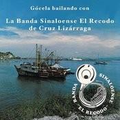 La Morena Song