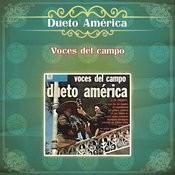 La Voz De Mi Madre ((Ranchera)) Song