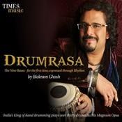 Drumrasa Songs