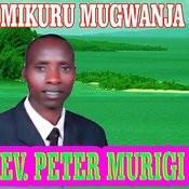 Mikuru Mugwanja Songs