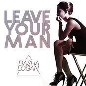 Leave Your Man Songs