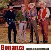 Bonanza (Original Soundtrack) Songs