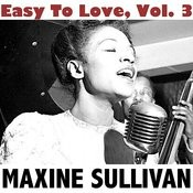 Easy To Love, Vol. 3 Songs