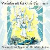 Verhalen Uit Het Oude Testament 7 & 8 Songs