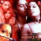 Mashooka Songs