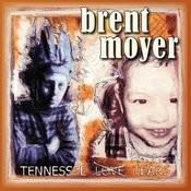 Tennessee Tears Songs