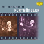 The Fascination of Furtwängler Songs