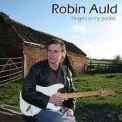Fingers In My Pocket Songs