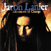 Lanier: Instruments of Change Songs