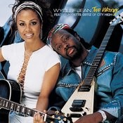 wyclef two wrongs dont make a right mp3