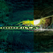 Godzilla - The Album Songs