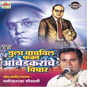 Tula Vachavil Fakt Ambedkaranche Vichar Songs