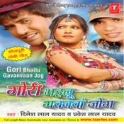 Gori Bhailu Gavanwa Jog Songs