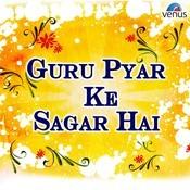 Guru Pyar Ke Sagar Hai Songs