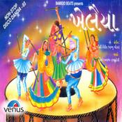 Khelaiya- Non-Stop Disco Dandia 93 Songs