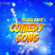 Telugu Basic Comedy Songs Songs