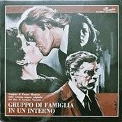 Gruppo Di Famiglia In Un Interno - Ost Songs